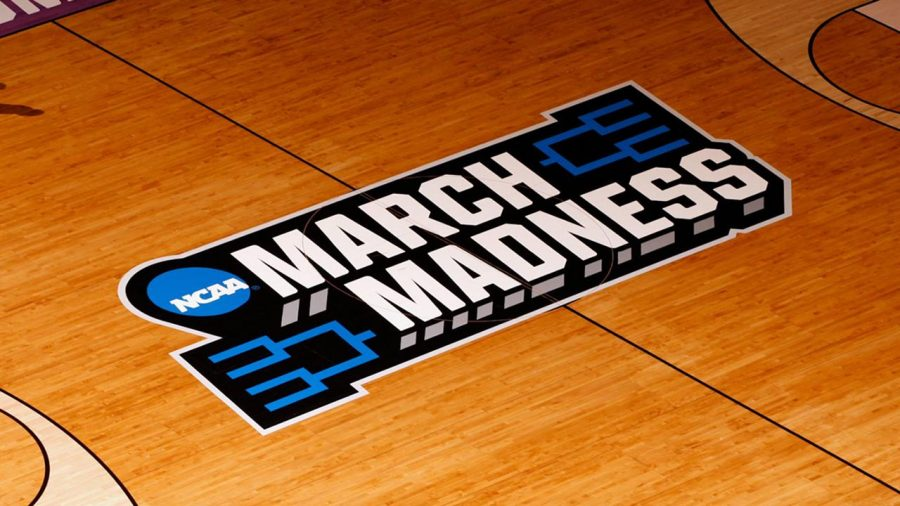 March+Madness%3A+Arapahoe+HS+Bracket%21