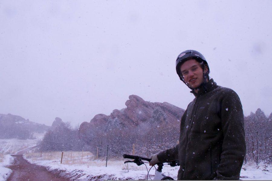 Diego+Schutz--Winterland+Mountain+Biking