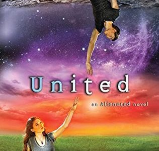 United (Alienated Book 3 Review)