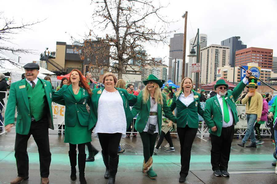 St.+Patrick%27s+Day+Parade