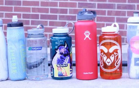 Hydration is Key: Tips and Tricks