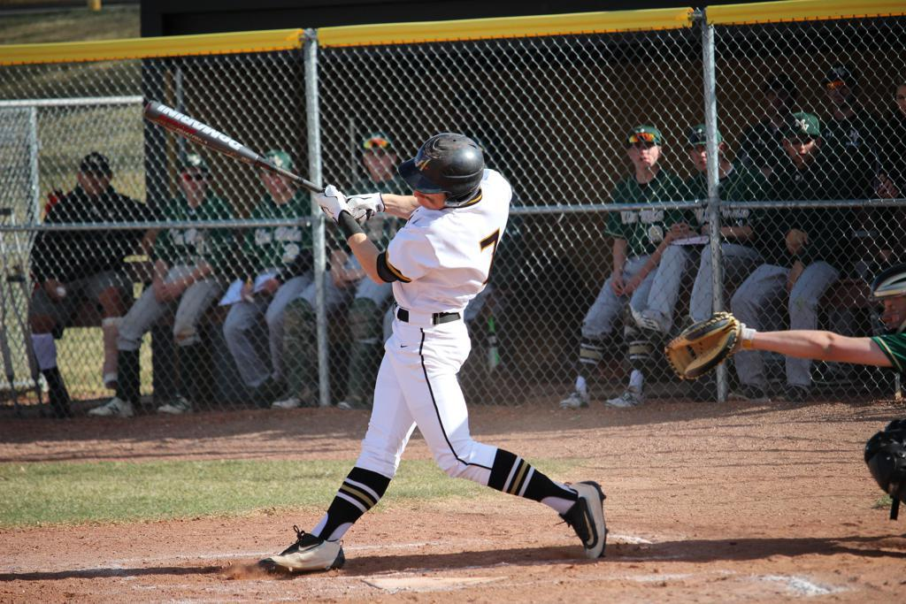 Arapahoe+Baseball+Game+Preview