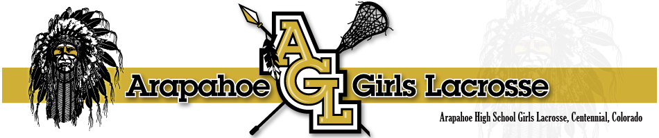 Girls Lacrosse Playoff Preview