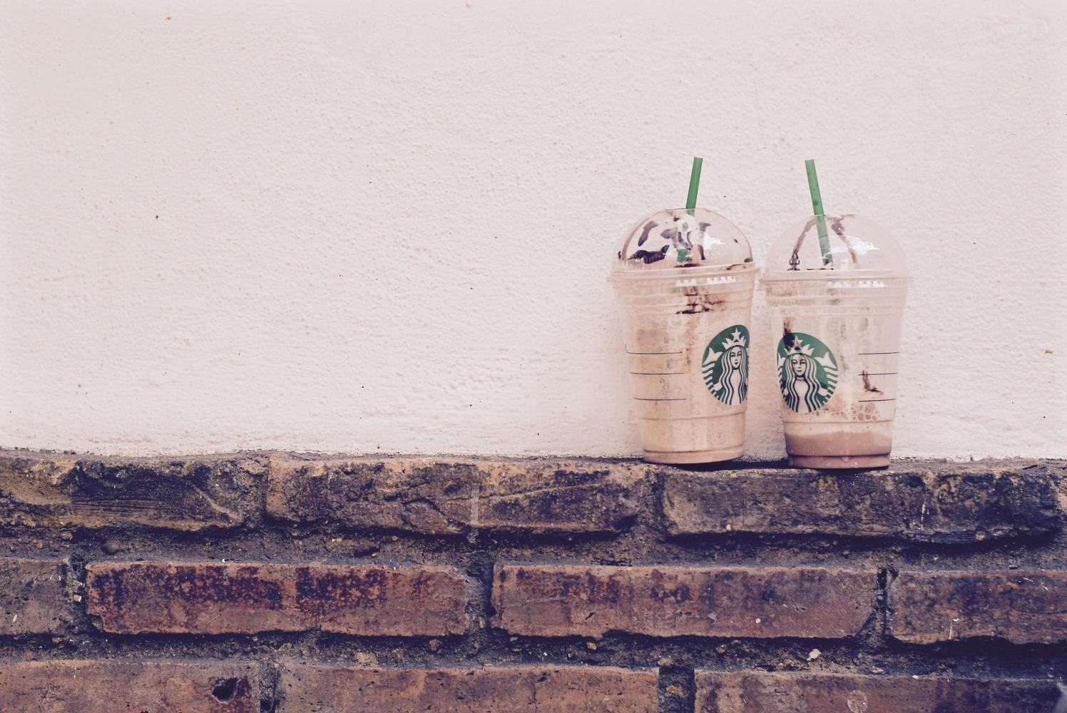 Spring+into+Starbucks%3A+Ordering+Ideas