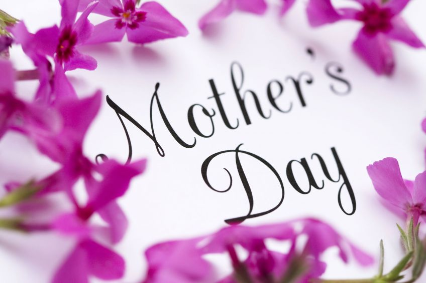 Are+You+Celebrating+Mother%27s+Day+Right%3F