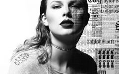 Swift's New Single: A Music Meltdown?