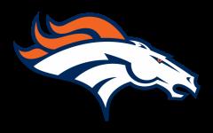 Denver Broncos: What Now?