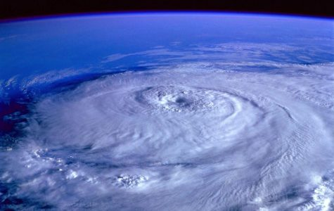 The Hurricanes that Ravaged the USA