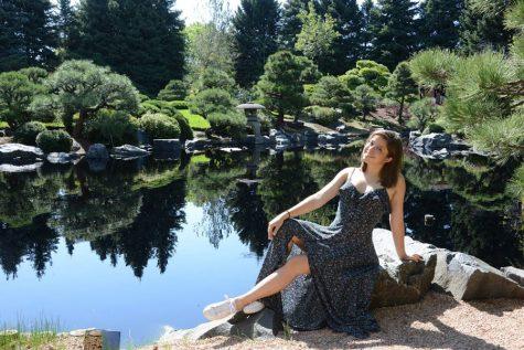 Photo of Vivianna Denittis