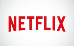 Is Netflix At Its End?