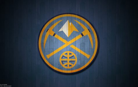 Do the Nuggets Have a Shot At the Playoffs?