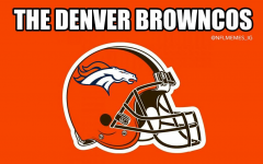Do The Broncos Need A Coaching Change?