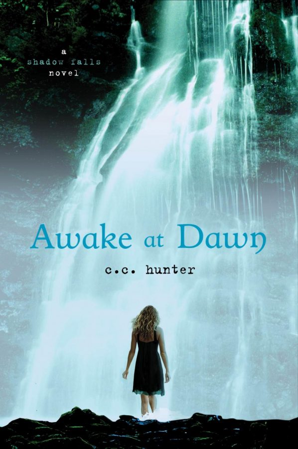 Awake+at+Dawn+%28Shadow+Falls+Book+Two%29