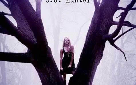 Born at Midnight (Shadow Falls Book One)