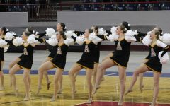 The Path to UDA National Champs