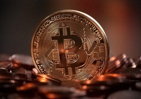 An Intro to Bitcoin