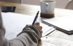 7 Tips for Sophomore Success