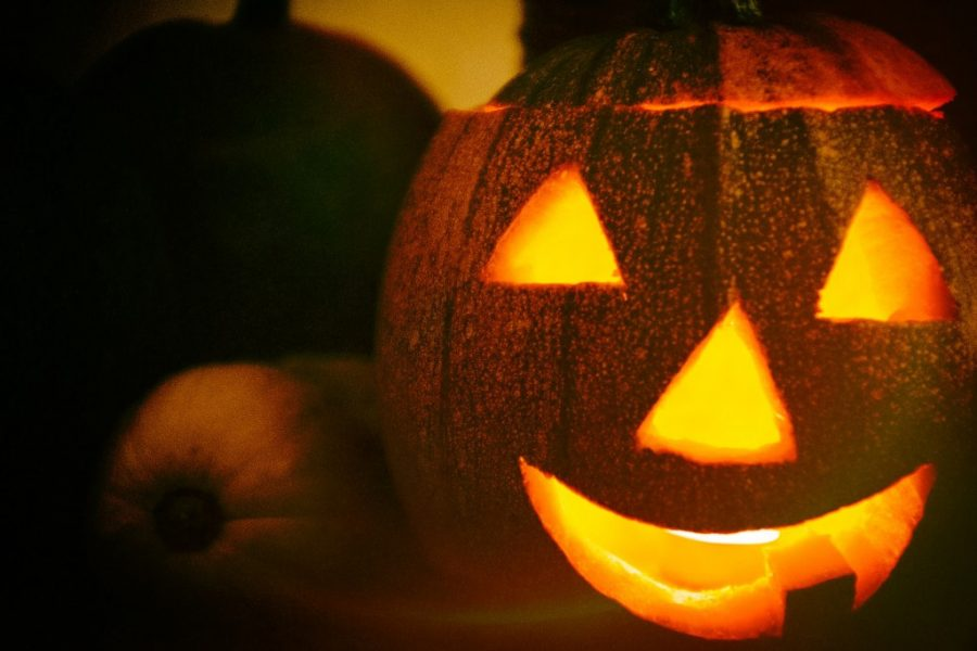 A+%22Spoopy%22+Halloween