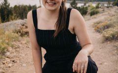 Eva Loring: Leading the Change