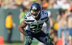 NFL Trade Deadline Possibilities