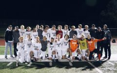 Boys Soccer Semifinal Preview with Cam Gail