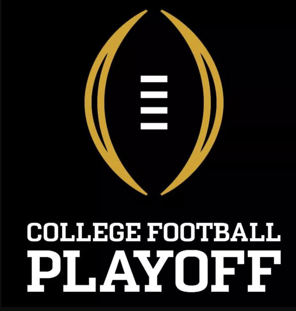 Predicting the College Football Playoff 1/3 of the Season Through