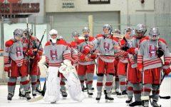 LPS Hockey Update