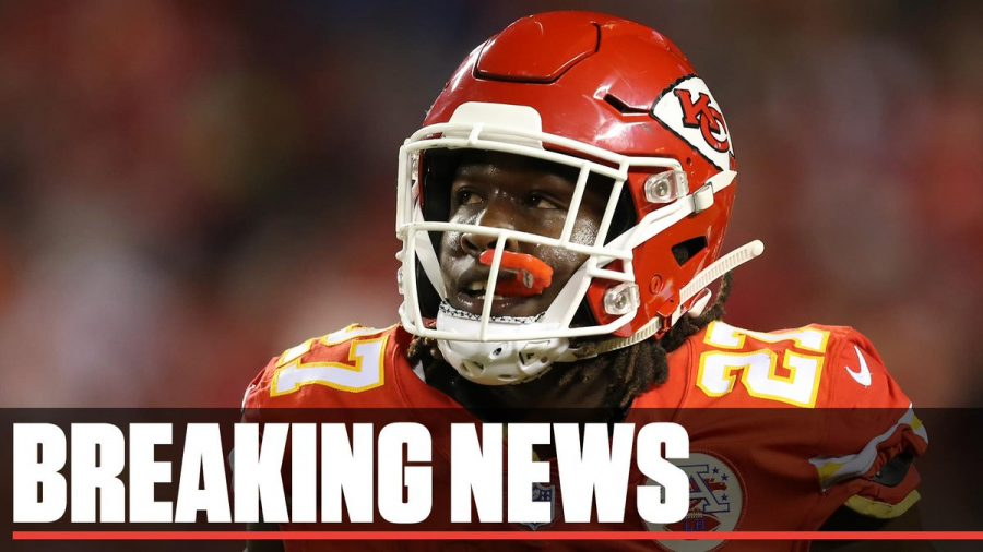Unpopular Opinion: Gender Equality Seekers Should Fight FOR Kareem Hunt