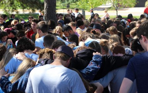 Arapahoe: Five Years Later