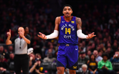 Should Gary Harris be Traded at the Trade Deadline?