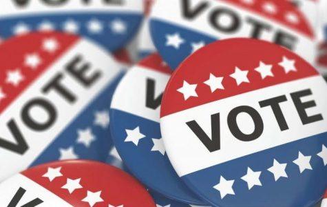Colorado No Longer Controls Its Electoral Vote?