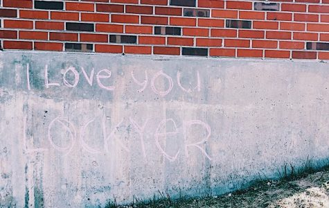 Teacher Tuesdays – We Love You Lockyer!