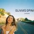 Olivia's Opinions: TikTok Trends Aren't Just Trends