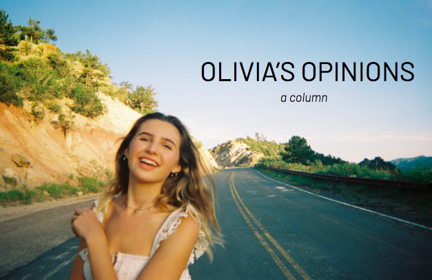 Olivia%27s+Opinions%3A+TikTok+Trends+Aren%27t+Just+Trends