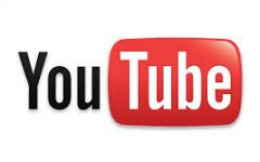 7 Interesting Nerdy YouTube Channels Under 1 Mil. Subscribers