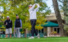 Arapahoe Golf Takes Second in State