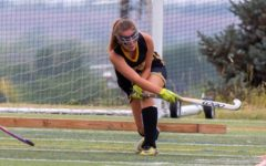 Countdown to Playoffs: Field Hockey