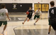 Arapahoe Boys Basketball Preview