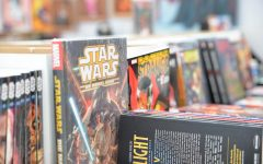 Star Wars Won't End with Episode IX