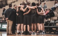 ICYMI: Arapahoe Basketball Beats Eaglecrest