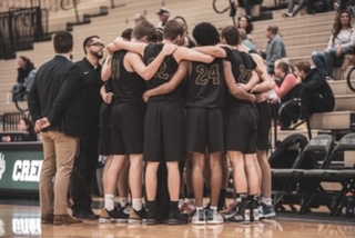 ICYMI: Arapahoe Basketball Beats Eaglecrest