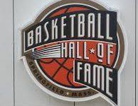 Who is the G.O.A.T. of the NBA? LeBron James vs. Michael Jordan