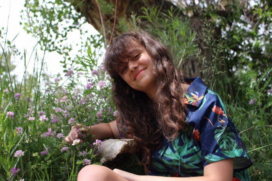 Kristin Avery