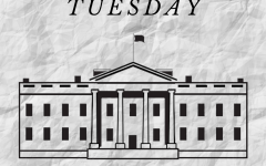 Ticket Tuesday Episode Two: Ballots and Justices