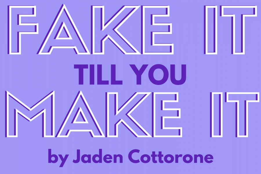 Fake+it+Till+You+Make+it%3A+Be+Patient+With+Yourself.