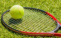 4 Things Naomi Osaka Accomplished When She Won the Australian Open