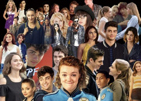 12 Movies to Watch After To All the Boys: Always and Forever