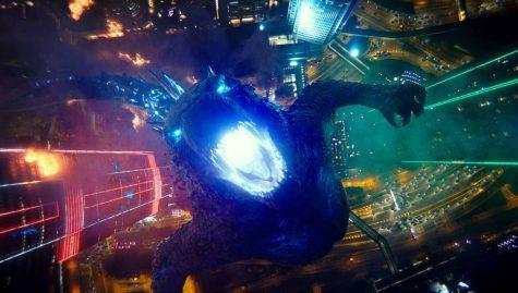"""Aftermath of My """"Godzilla Vs King Kong"""" Predictions *SPOILERS*"""