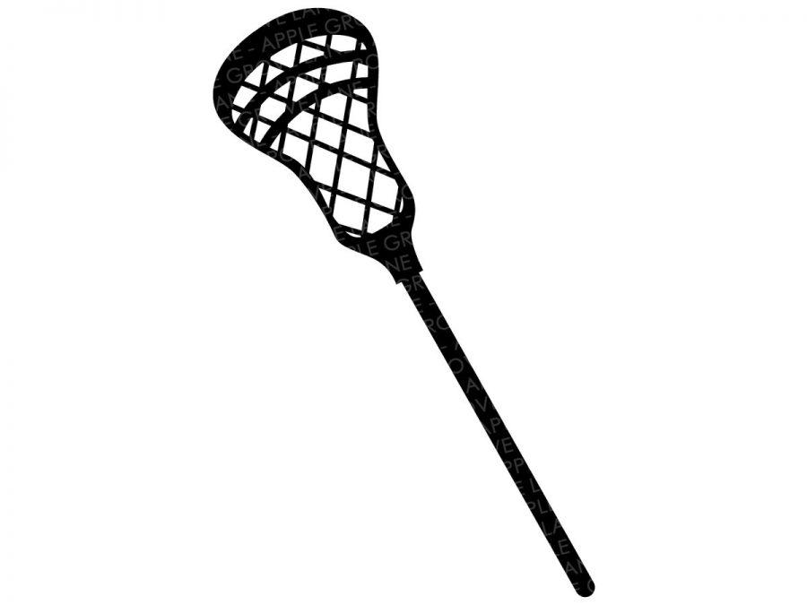 Schools out, Lacrosse is in