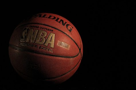 2 Teams That I Want  to Win the NBA championship This Year
